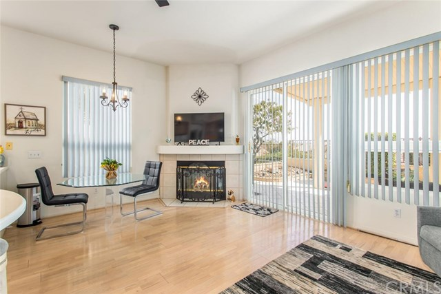 Active | 1556 Fairway Oaks  Avenue Banning, CA 92220 13