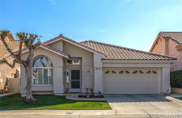 Active | 1556 Fairway Oaks  Avenue Banning, CA 92220 27