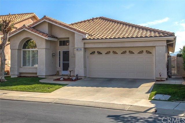 Active | 1556 Fairway Oaks  Avenue Banning, CA 92220 28
