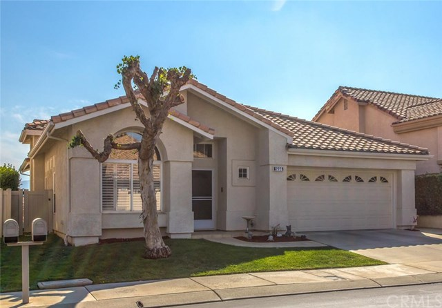 Active | 1556 Fairway Oaks  Avenue Banning, CA 92220 29