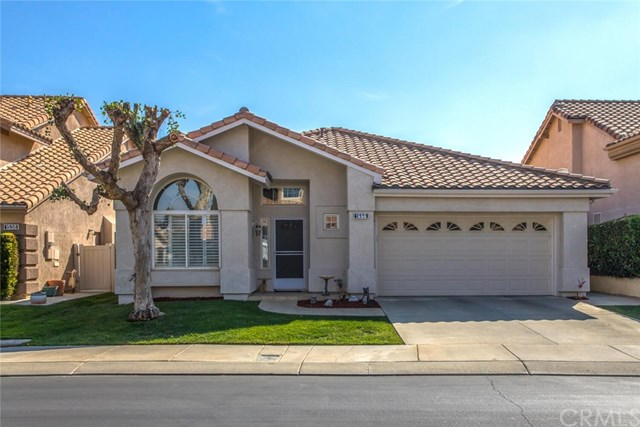 Expired | 1556 Fairway Oaks  Avenue Banning, CA 92220 30