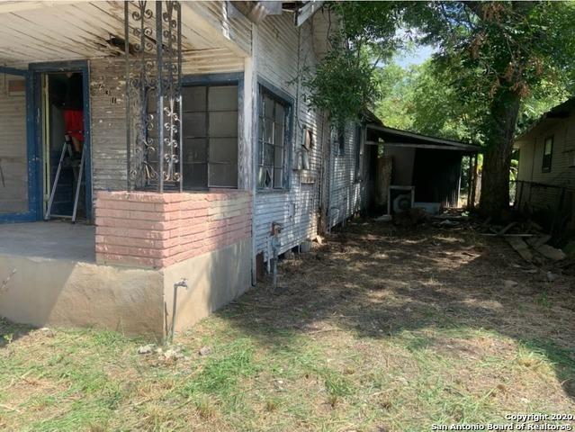 Active | 231 SONORA San Antonio, TX 78204 15