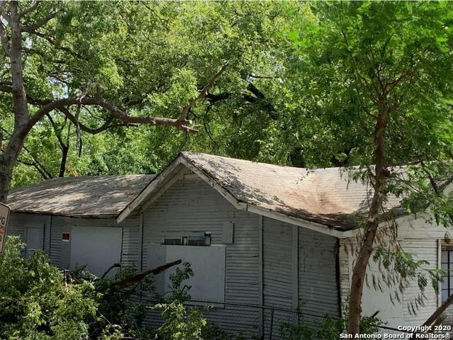 Active | 231 SONORA San Antonio, TX 78204 25