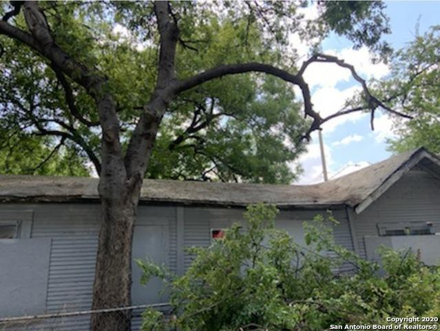 Active | 231 SONORA San Antonio, TX 78204 27