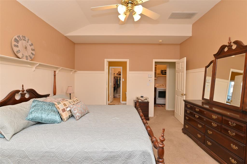 Active | 14611 Rochelle  Court Cypress, TX 77429 16
