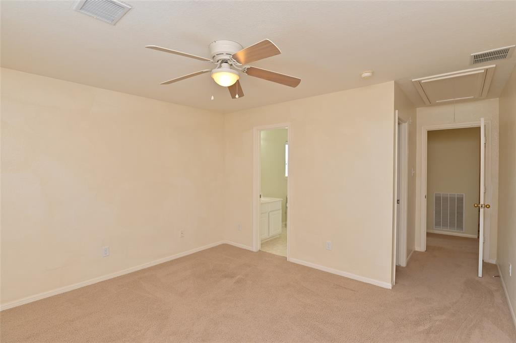 Active | 14611 Rochelle  Court Cypress, TX 77429 29