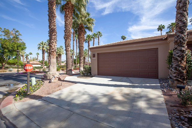 Closed | 38540 Lobelia  Circle Palm Desert, CA 92211 17