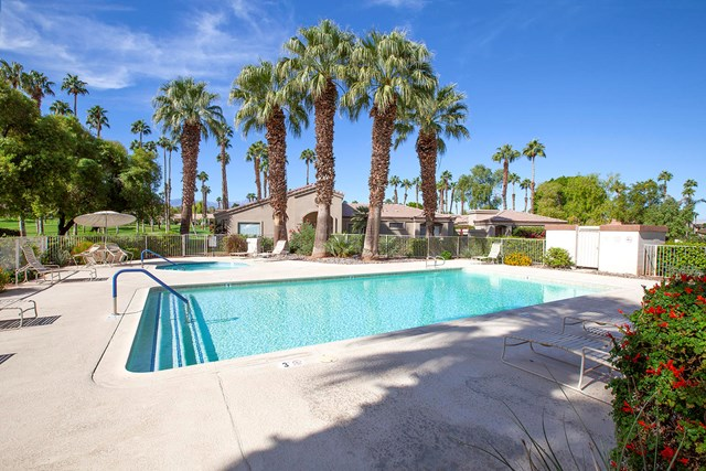 Closed | 38540 Lobelia  Circle Palm Desert, CA 92211 18