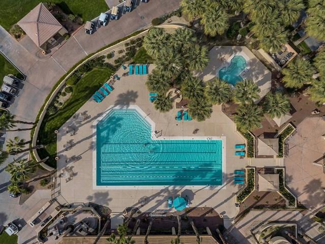 Closed | 38540 Lobelia  Circle Palm Desert, CA 92211 19