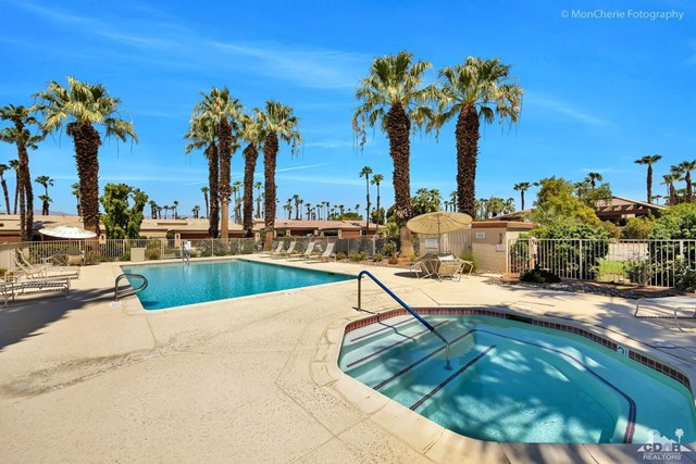 Closed | 38540 Lobelia  Circle Palm Desert, CA 92211 20