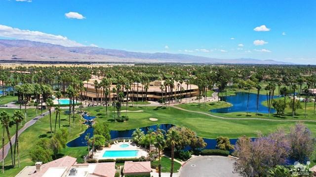 Closed | 38540 Lobelia  Circle Palm Desert, CA 92211 21