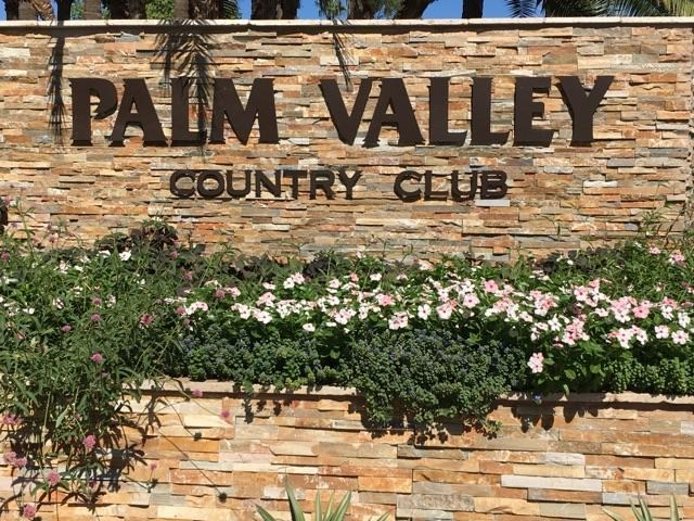 Closed | 38540 Lobelia  Circle Palm Desert, CA 92211 22