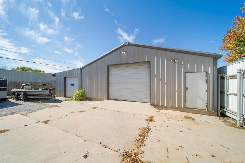 Active | 11416 E Newton Place Tulsa, OK 74116 14