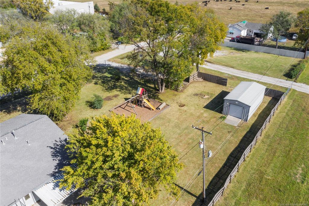 Active | 11416 E Newton Place Tulsa, OK 74116 46