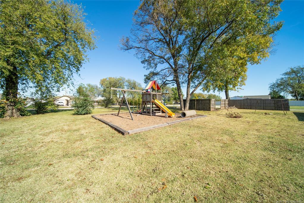 Active | 11416 E Newton Place Tulsa, OK 74116 7
