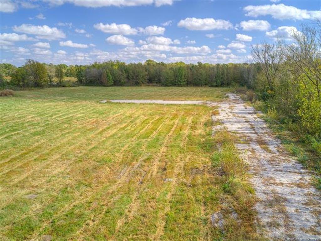 Active | S Garnett Road Broken Arrow, OK 74012 12