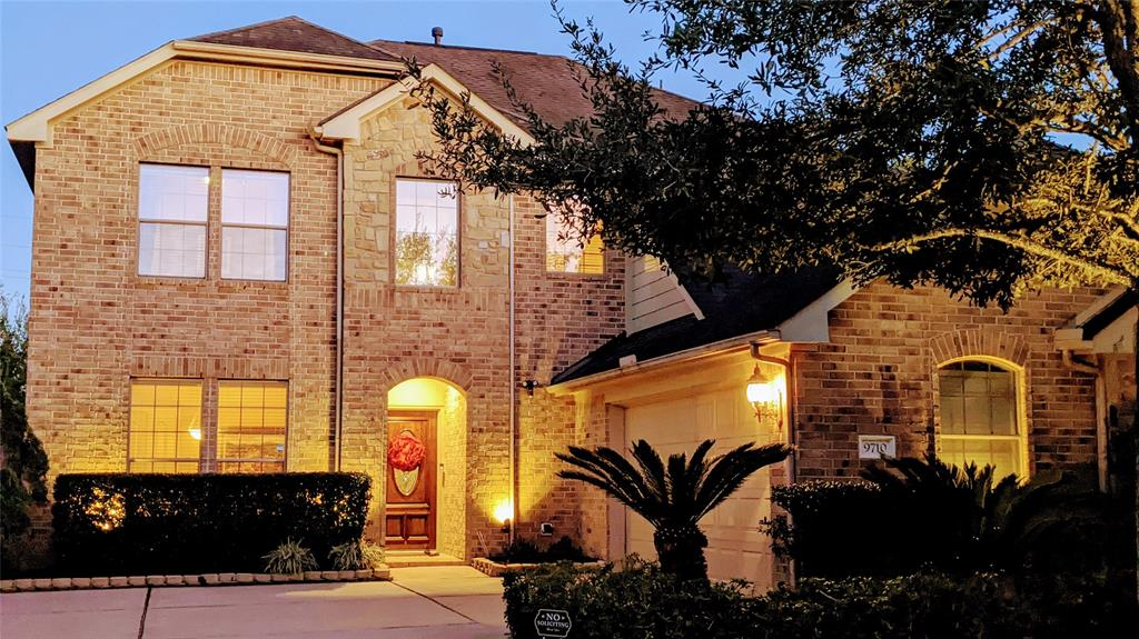 Active | 9710 Eagle Peak  Court Katy, TX 77494 0