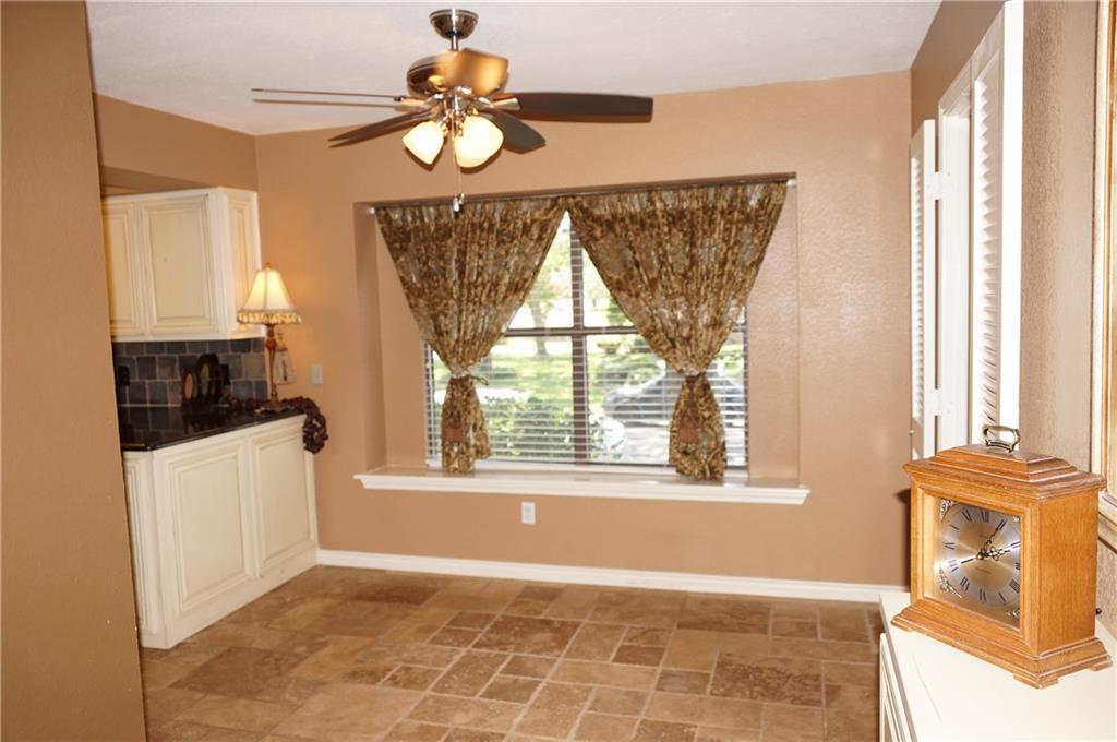 Sold Property | 911 Auburn Court Arlington, Texas 76012 12