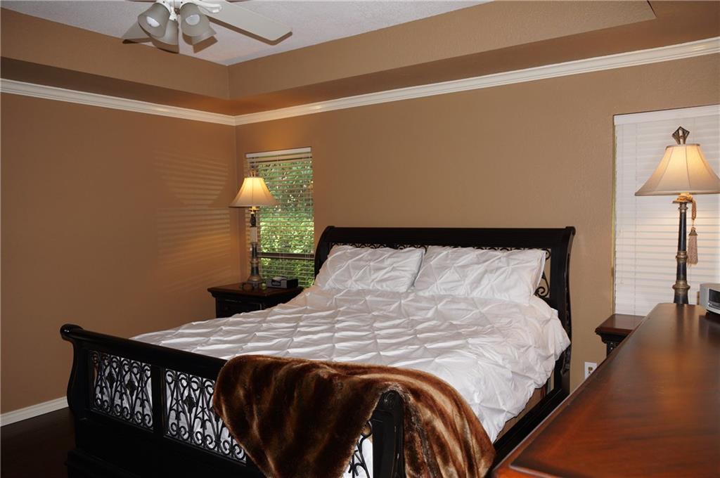 Sold Property | 911 Auburn Court Arlington, Texas 76012 17