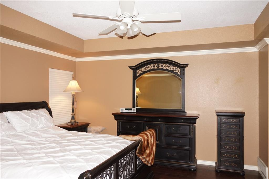 Sold Property | 911 Auburn Court Arlington, Texas 76012 18