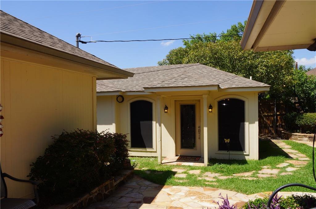 Sold Property | 911 Auburn Court Arlington, Texas 76012 24