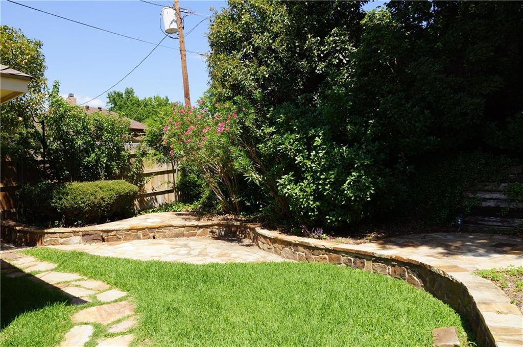 Sold Property | 911 Auburn Court Arlington, Texas 76012 25
