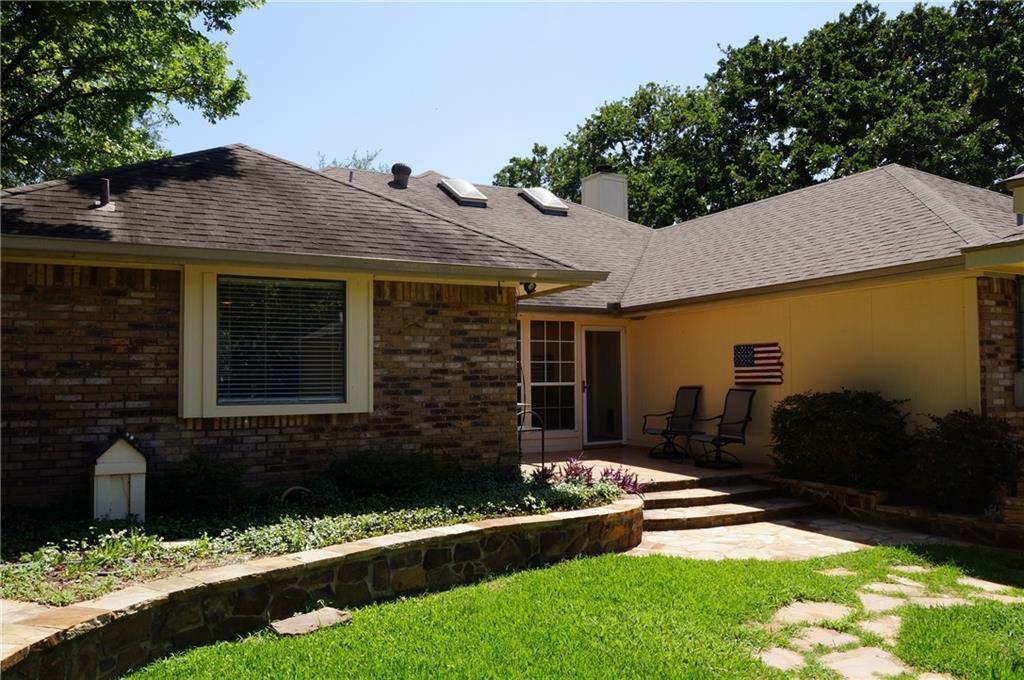 Sold Property | 911 Auburn Court Arlington, Texas 76012 26