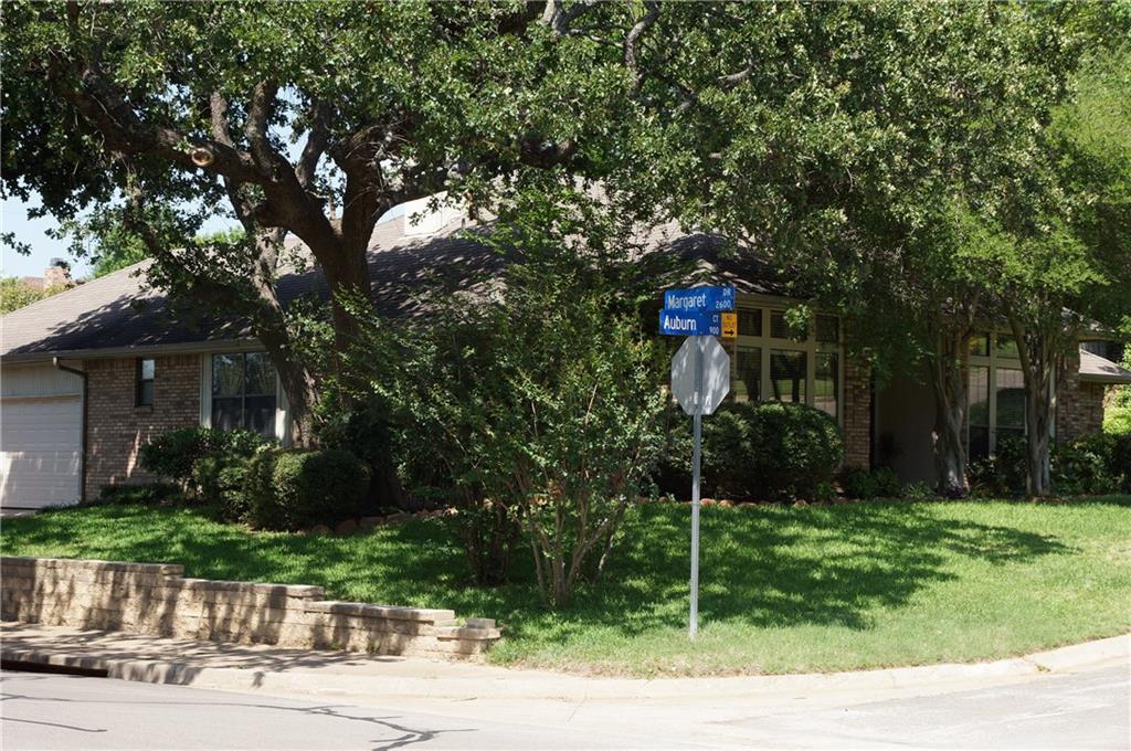 Sold Property | 911 Auburn Court Arlington, Texas 76012 33