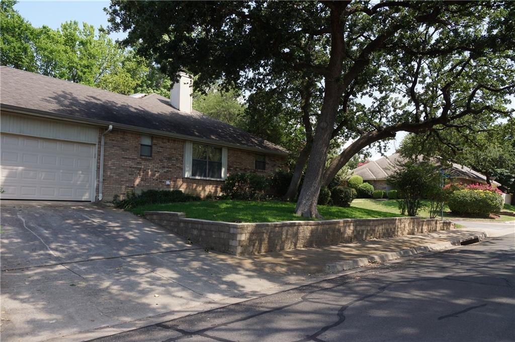 Sold Property | 911 Auburn Court Arlington, Texas 76012 34