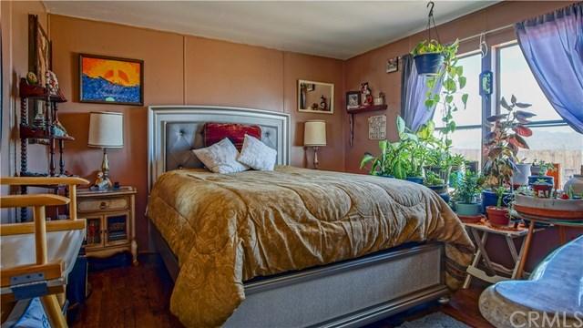 Closed | 61774 Alta Vista Drive Joshua Tree, CA 92252 28