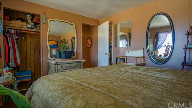 Closed | 61774 Alta Vista Drive Joshua Tree, CA 92252 29