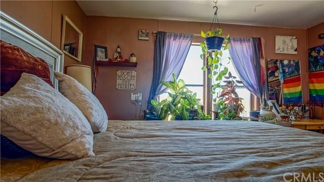 Closed | 61774 Alta Vista Drive Joshua Tree, CA 92252 31
