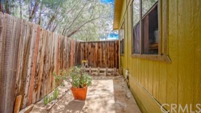 Closed | 61774 Alta Vista Drive Joshua Tree, CA 92252 33