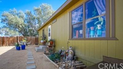 Closed | 61774 Alta Vista Drive Joshua Tree, CA 92252 35