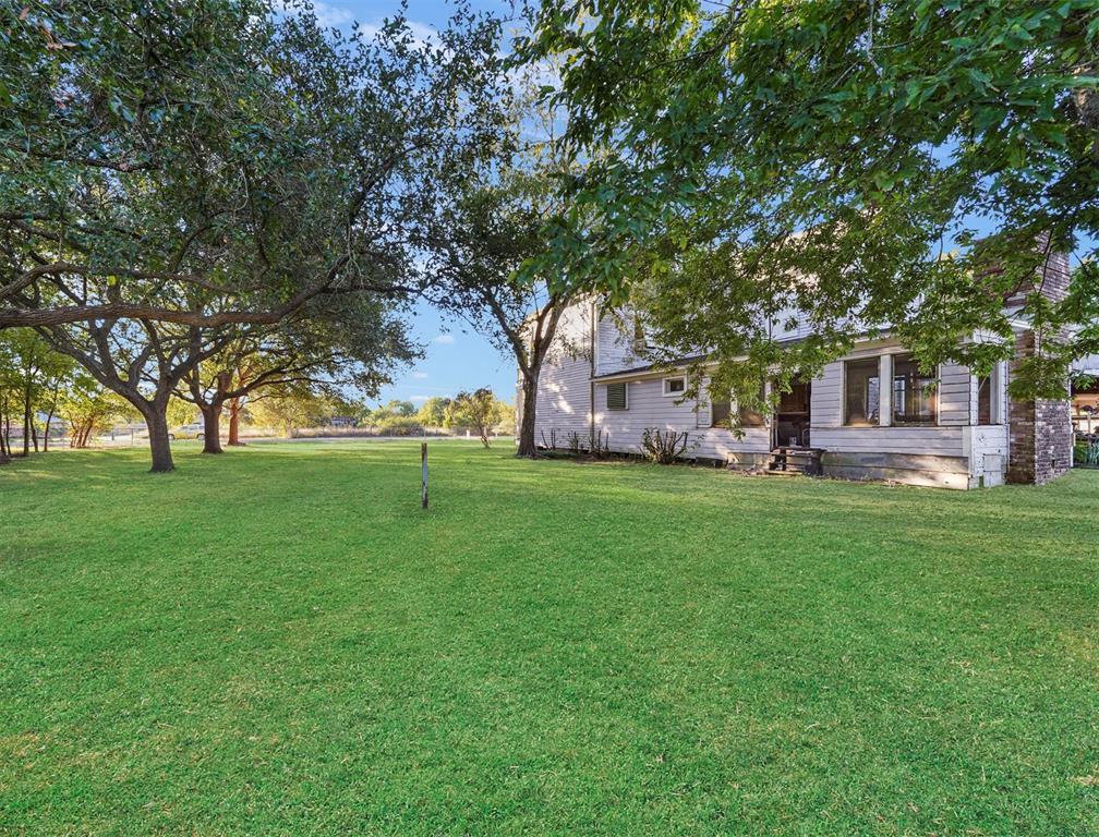 Active | 625 Wightman Street Matagorda, Texas 77457 29