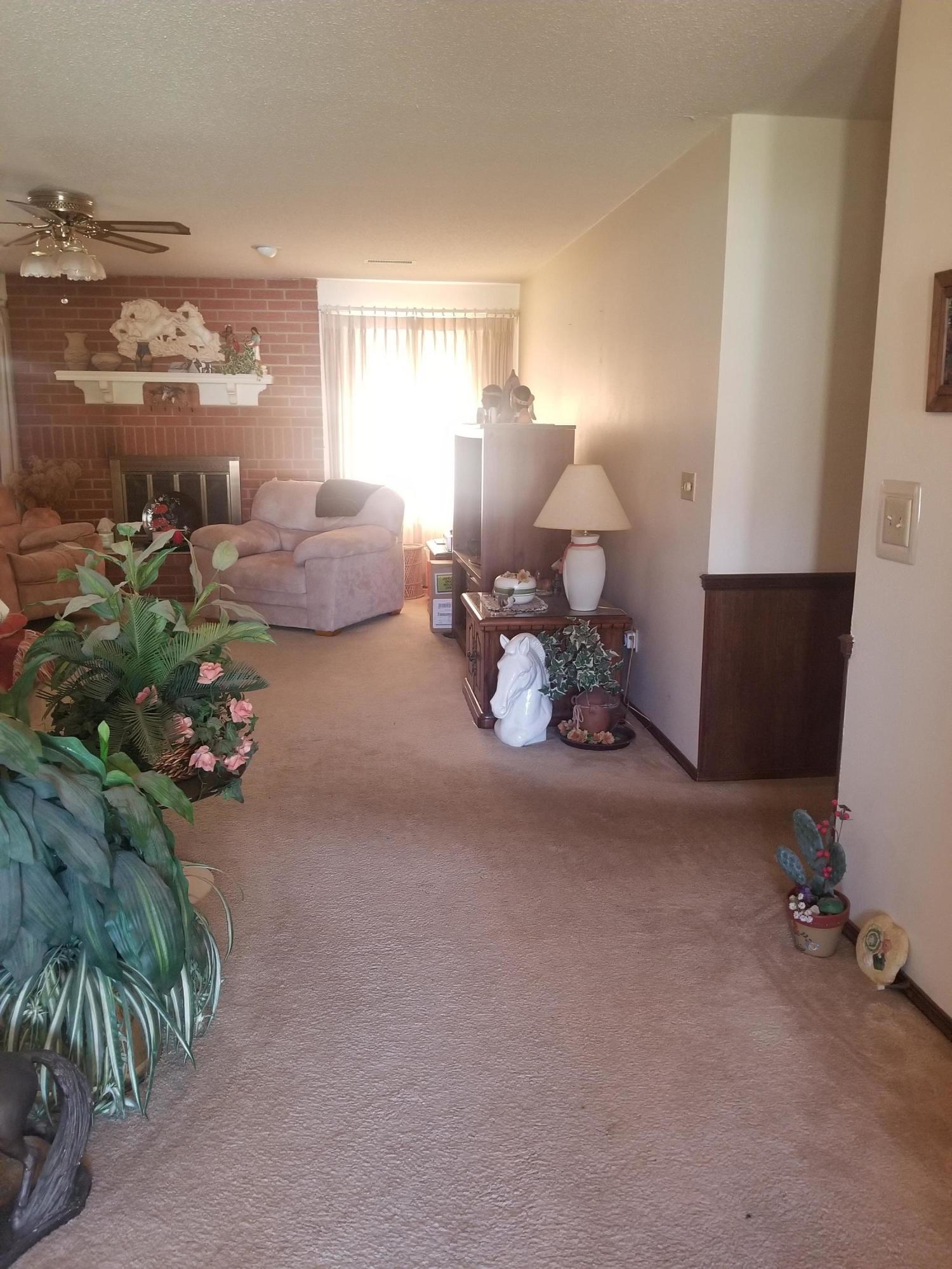 Closed   1314 Linden Ln Miami, OK 74354 12