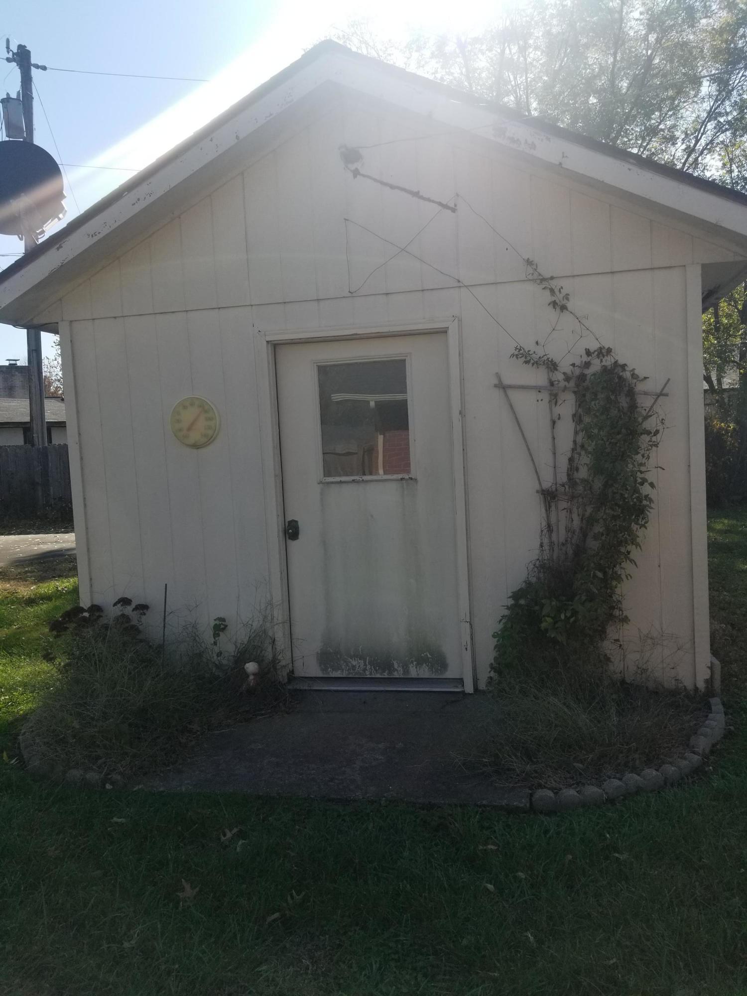 Closed   1314 Linden Ln Miami, OK 74354 36