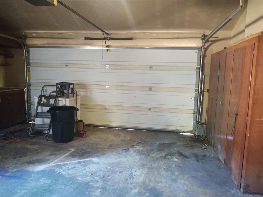 Off Market | 14 W Chestnut Street Skiatook, Oklahoma 74070 22
