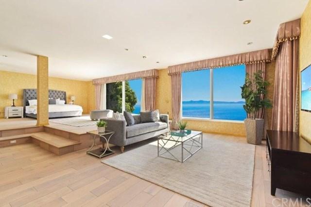 Active | 6224 Ocean Terrace  Drive Rancho Palos Verdes, CA 90275 33