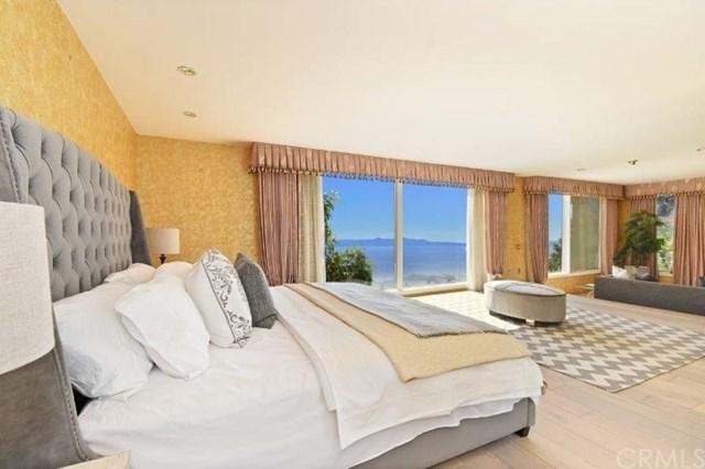 Active | 6224 Ocean Terrace  Drive Rancho Palos Verdes, CA 90275 35