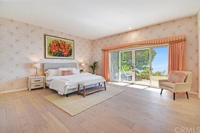 Active | 6224 Ocean Terrace  Drive Rancho Palos Verdes, CA 90275 42