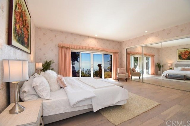 Active | 6224 Ocean Terrace  Drive Rancho Palos Verdes, CA 90275 43