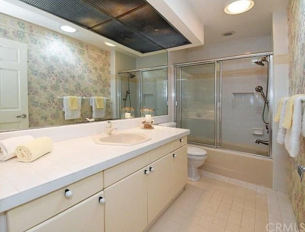 Active | 6224 Ocean Terrace  Drive Rancho Palos Verdes, CA 90275 49