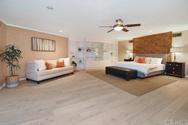 Active | 6224 Ocean Terrace  Drive Rancho Palos Verdes, CA 90275 51