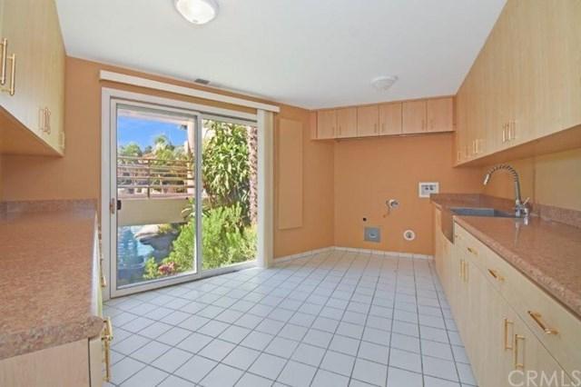 Active | 6224 Ocean Terrace  Drive Rancho Palos Verdes, CA 90275 57