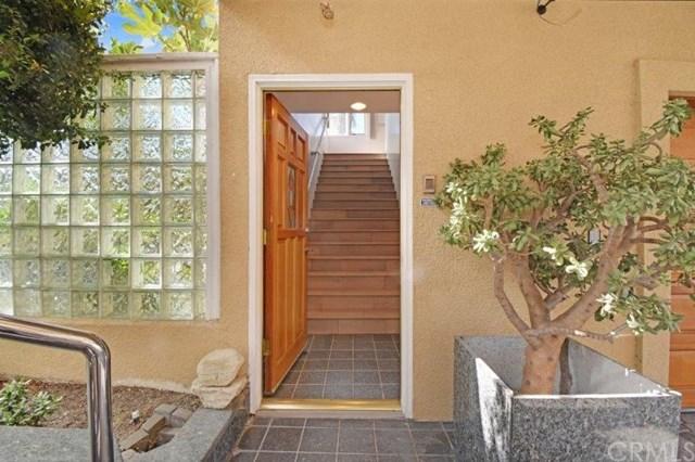 Active | 6224 Ocean Terrace  Drive Rancho Palos Verdes, CA 90275 59