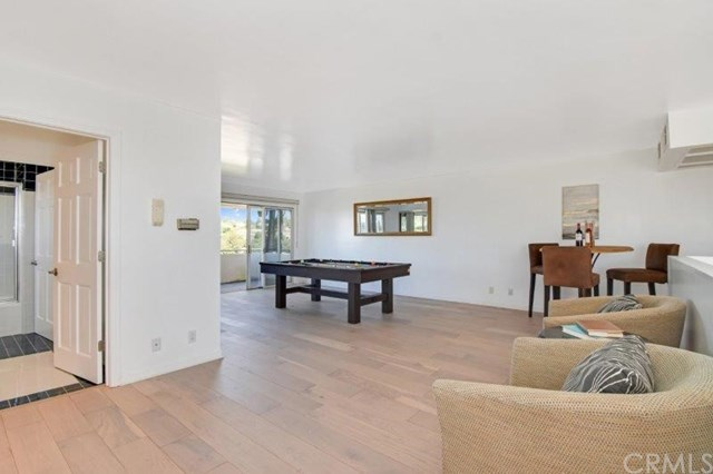 Active | 6224 Ocean Terrace  Drive Rancho Palos Verdes, CA 90275 60