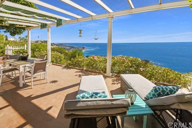 Active | 6224 Ocean Terrace  Drive Rancho Palos Verdes, CA 90275 62