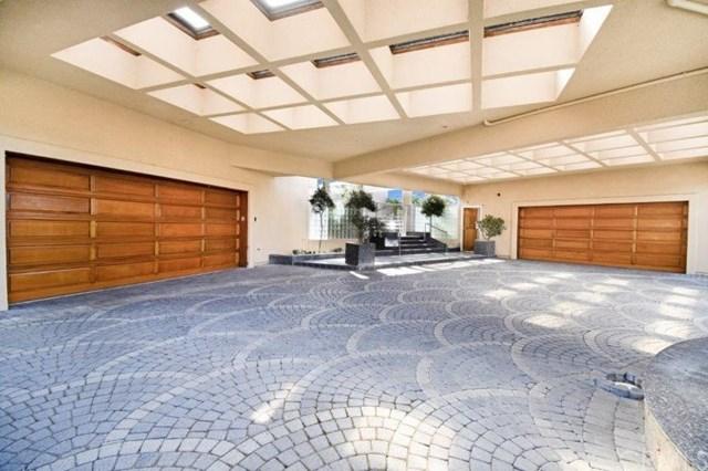 Active | 6224 Ocean Terrace  Drive Rancho Palos Verdes, CA 90275 65