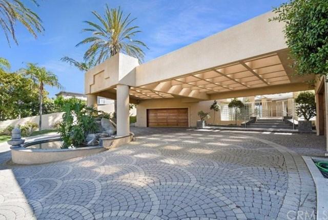 Active | 6224 Ocean Terrace  Drive Rancho Palos Verdes, CA 90275 67